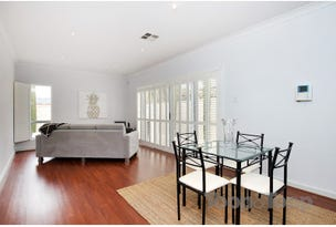 24A Waverley Street, Largs Bay, SA 5016