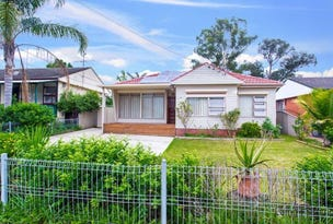 18 Power Street, Doonside, NSW 2767