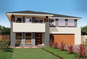 Lot 6081 Spitzer Street, Gregory Hills, NSW 2557