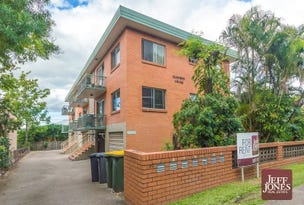 6/60 Marquis Street, Greenslopes, Qld 4120