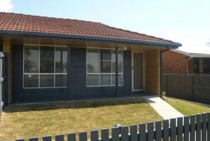 4/24 Boundary Street, Casino, NSW 2470
