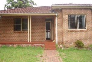 5a Balaclava Road, Eastwood, NSW 2122