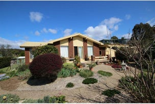 South Pambula, address available on request