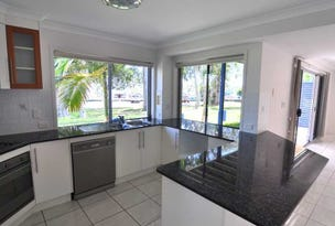 4/26 Esplanade, Tin Can Bay, Qld 4580