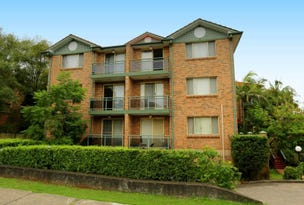 8/71-73 Cairds Ave, Bankstown, NSW 2200
