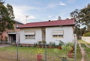 90 Miller Street, Mount Druitt, NSW 2770