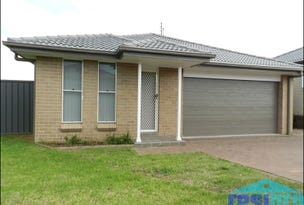 60A York Street, Greta, NSW 2334