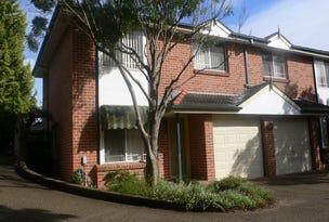 1/22 Cecil Avenue, Castle Hill, NSW 2154