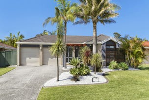 30 Jacana Cl, Tumbi Umbi, NSW 2261