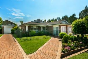 3 Derby Road, Kanwal, NSW 2259