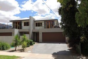 6A El Alamein Avenue, Swan Hill, Vic 3585