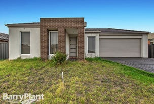 47 Foleys Road, Deer Park, Vic 3023