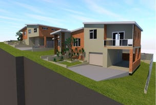 89 Waratah Street, Kirrawee, NSW 2232