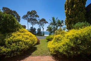 1/336 Beach Road, Batehaven, NSW 2536