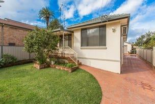 12 Bon Accord Street, Corrimal, NSW 2518