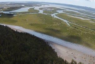 Lot 1495, maddick, Great Sandy Strait, Qld 4655