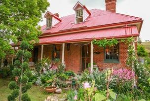 12 Stoke Lane, Carcoar, NSW 2791