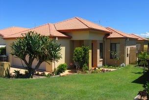 23 Oceania Court, Yamba, NSW 2464