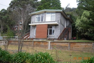 2/9 Tulloona Avenue, Bowral, NSW 2576