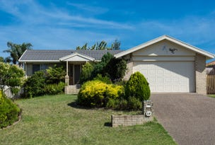 19 Headland Drive, Tura Beach, NSW 2548