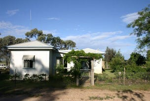 . BELLVUE, Moonie, Qld 4406