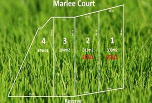 8~9 Marlee Court, West Lakes, SA 5021
