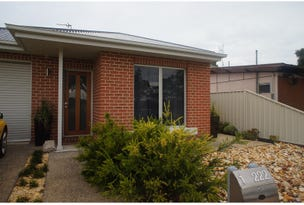 1/222 Baillie Street,, Horsham, Vic 3400