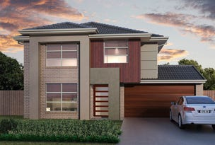 Lot 414 Watheroo Street, Kellyville, NSW 2155