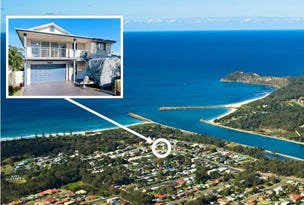 36 The Parade, North Haven, NSW 2443