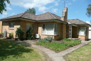 47 Lewis Avenue, Myrtleford, Vic 3737