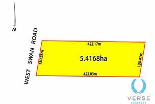 5280 West Swan Road, West Swan, WA 6055