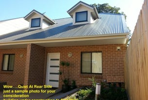 172 Kissing Point Road, Dundas, NSW 2117