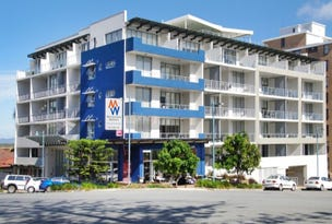 301/11 Clarence  Street, Port Macquarie, NSW 2444