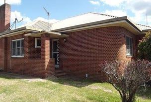 12 Leaburn Avenue, Batlow, NSW 2730