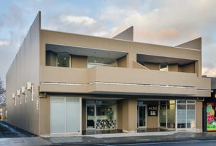 100A Commercial Steet East, Mount Gambier, SA 5290