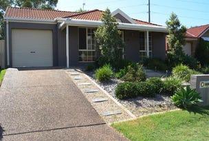 16 Nelmes Rd, Blue Haven, NSW 2262