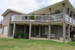 10 Ocean Avenue, Anna Bay, NSW 2316