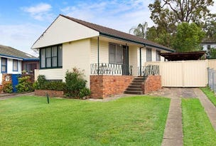 28 Hatherton Road, Lethbridge Park, NSW 2770