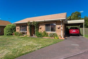 18/11a Charles Street, Orford, Tas 7190