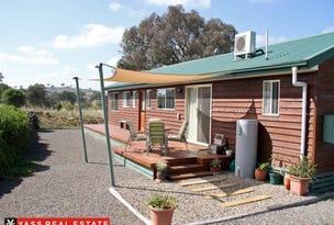 6 Banksia Drive, Yass, NSW 2582