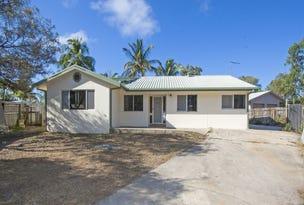 5 Park View Terrace, Bushland Beach, Qld 4818
