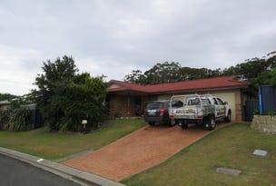 16 Dennis Cr, South West Rocks, NSW 2431