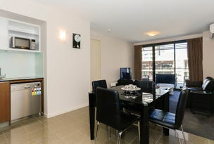 104/143 Adelaide Terrace, East Perth, WA 6004