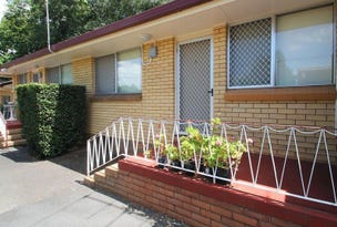5/37a Tourist Road, Toowoomba City, Qld 4350