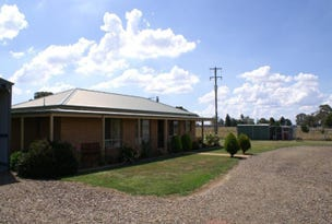 175 Aerodrome Road, Huntley, NSW 2800