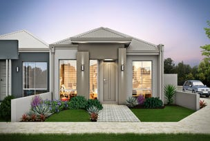 Lot 90 Kwinana Two Centre, Kwinana Town Centre, WA 6167