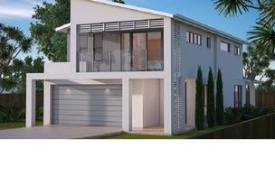 Lot 4  Lanita Road, Ferny Grove, Qld 4055