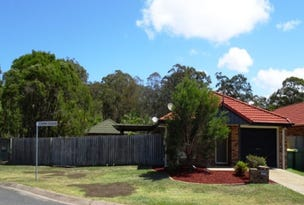 62 Sidney Nolan Drive, Coombabah, Qld 4216