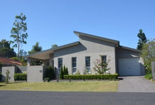 75B  Elizabeth  Drive, Broulee, NSW 2537