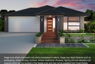 Lot 4103 Millman Road, Gledswood Hills, NSW 2557